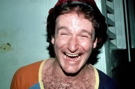 Robin Williams anniversario: filmografia, frasi, figli, film stasera in tv