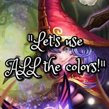 Lulu Quotes Awesome Top 48 Lulu Quotes ˜� [Deep Thoughts] League Of Legends Official Amino