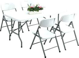 plastic patio set furniture sets23