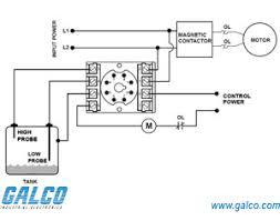 pc 100 llc gm symcom alternating relays galco industrial wiring diagrams