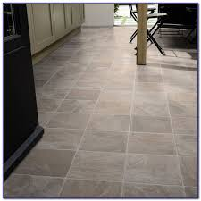 top rated luxury vinyl plank flooring flooring home design ideas abpwekpdv
