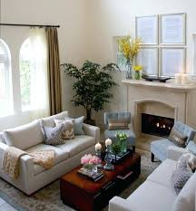 very small living room ideas appothecaryco