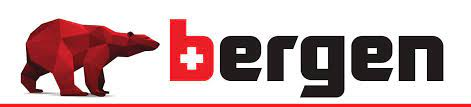 Bergen Maximus_Energy Net_ Tehnicko uputstvo