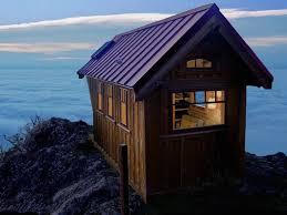 21 diy tiny house plans blueprints