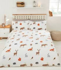winter duvet covers. Plain Winter In Winter Duvet Covers E