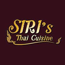 siri s thai cuisine 201 37th ave sw minot
