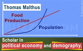 malthusian theory of population essay king s collections online exhibitions scrooge and malthus netzari info malthus theory of population essay oformite