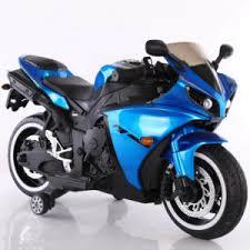 3دراجة كهربائية (سكوتر) بحالة دراجات نارية للبيع في العين الإمارات. الصين دراجات نارية صغيرة رخيصة للبيع الصين دراجات نارية صغيرة رخيصة للبيع قائمة المنتجات في Sa Made In China Com