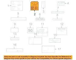 understanding automotive wiring diagrams wire car dimension diagram