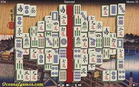 mahjong quest free