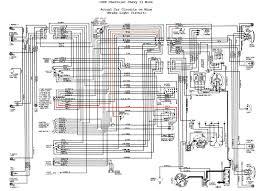 all generation wiring schematics chevy nova forum 77 Chevy Tail Light Wiring Diagram 77 Chevy Tail Light Wiring Diagram #4 Chevy Tail Light Wiring Colors