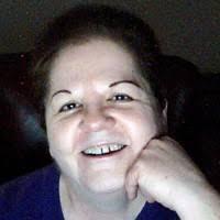 Cherie Nix - Quora
