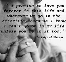 Sweet quotes Love Quotes For Boyfriend From The Heart Romantic Sayings 94