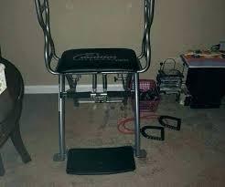Malibu Pilates Chair Exercise Chart Malibu Pilates Chair Transcreate Co