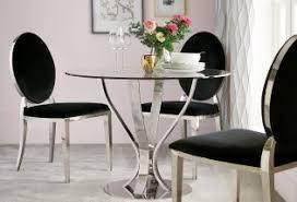 next dining furniture. next superzoom tulip round dining table furniture m