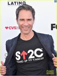 sofia vergara matt damon stand up to cancer with tons of other celebrities photo 4140728 brenda song david spade ed helms eric mccormack