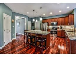 pittsburgh area wow houses five with gleaming hardwood floors