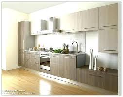 light oak kitchen cabinets modern wood kitchen cabinets kitchen light bathroom vanity in medium light wood