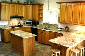 replacing kitchen countertops replace replacing kitchen counters replace kitchen kitchen replace kitchen s yourself replacing kitchen s simple replace
