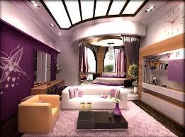 Elegant japanese bedroom style impressive Interior Design Modern Japanese Bedroom Modern Japanese Nucksicemancom Modern Japanese Bedroom Bedroom Style Modern Japanese Style Bedroom