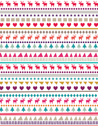 christmas pattern background tumblr. Simple Tumblr Christmas Patterns With Pattern Background Tumblr S