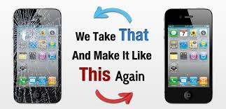 iphone repair. us wireless repair wheaton (443) 858-3536 silver spring md iphone repair