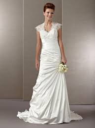 21 gorgeous wedding dresses (from $100 to $1,000!) glamour Wedding Dresses Under 1000 a modest, fuss free wedding gown wedding dresses under 1000 chicago