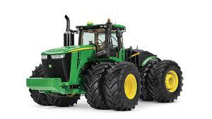 John Deere Tractor Refrigerant Capacity Chart 4wd Tractors 9620r John Deere Us