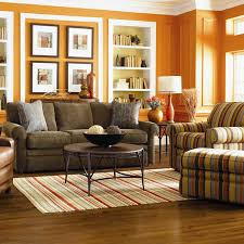decorating decorative lazy boy collins sofa collections 2fla z 2fcollins 20494 494 lss b1 collins lazy