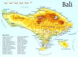 bali map 4484 x 2847 pixel 454 megabytes bali map park map bali Bali Google Maps bali map intercontinental bali bali map google maps ubud bali