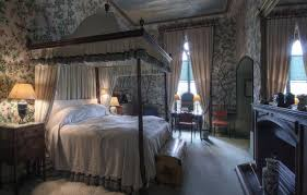 Party Bedroom Party Accommodation Eastnor Castle Herefordshire