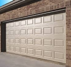 how much are garage doorsMarvelous How Much Are Garage Doors B57 Inspiration for Your