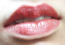Covergirl Outlast All Day Long Lasting Lip Color Beaming
