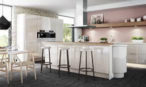 japanese inspired furniture. Furniture:Japanese Inspired Furniture With Wood Floors Japanese - Simple Way Of Changing M