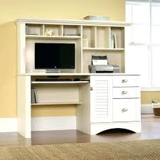 ikea computer desks small. Full Size Of Cabinet Ideas:corner Computer Desk Small With File Drawer Gaming Ikea Desks