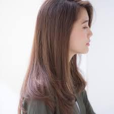 2019年トレンドは流行りの女性髪型ヘアスタイルはコレ 美的com