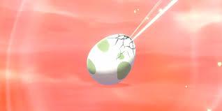 Pokemon Sword and Shield: Destiny Knot Location and Breeding
