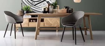 Feelcomfort Möbel Sofas Tische Stühle Und Mehr