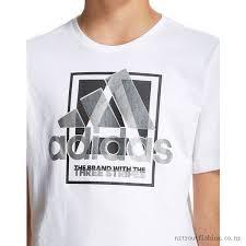 adidas kids clothing. adidas kids t-shirts - clothing n1nla2