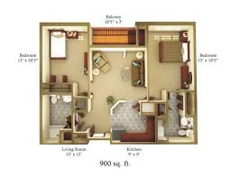 900 square foot house plans property magicbricks com microsite
