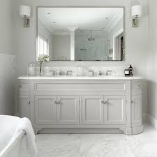 25 bathroom vanity with sink. Best 25 Bathroom Vanity Units Ideas On Pinterest Sink Hand Painted Cabinets | 736 X With