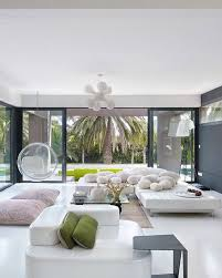Luxury Modern Dining Room Living Room Interior Design Ideas  YouTubeModern Luxury Living Room Furniture