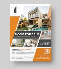 Commercial Flyers Commercial Real Estate Flyer 21 Real Estate Flyer Designs Psd