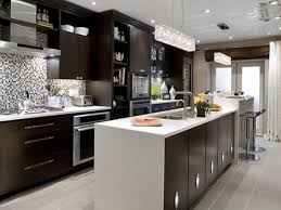 beautiful modern kitchens. Large Size Of Modern Kitchen Ideas:kitchen Design Tips Style Designs For Small Beautiful Kitchens M