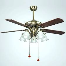 changing a light fixture replace ceiling fan with light replace ceiling fan light fixture red wire