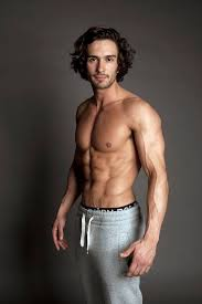 joe wicks aka the body coach