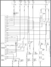 audi quattro wiring diagram electrical schematic 2004circuit wiring diagram software on posts related to 1991 mitsubishi pickup system wiring diagram