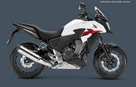 honda motorcycles 2014. honda motorcycles 2014