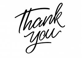 Thank You Cursive Font Thank You Vectors Photos And Psd Files Free Download