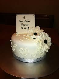 Wedding Anniversary Cake Captions All The Best Ideas About Marriage